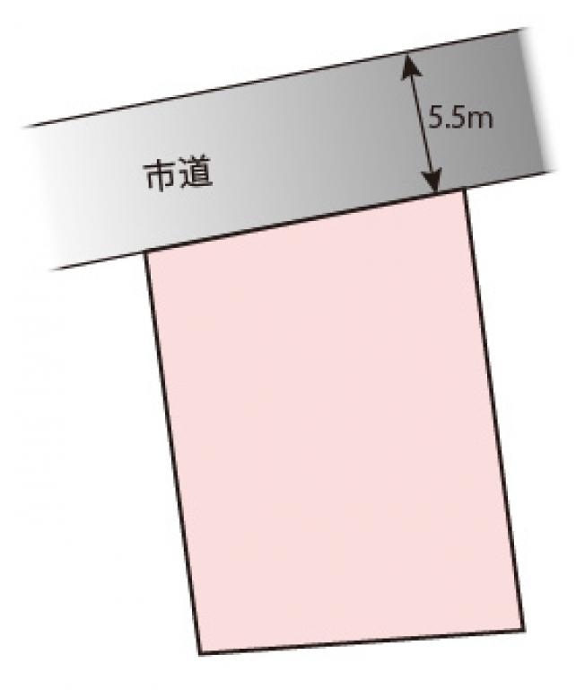 松本市 530万円