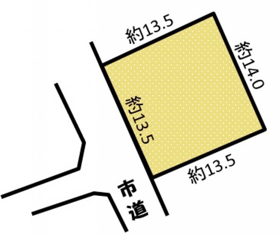 松本市 790万円