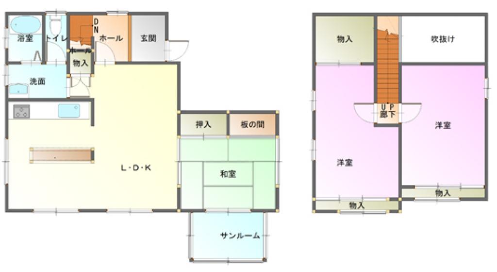 松本市 1,620万円