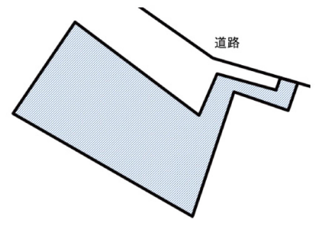 松本市 700万円