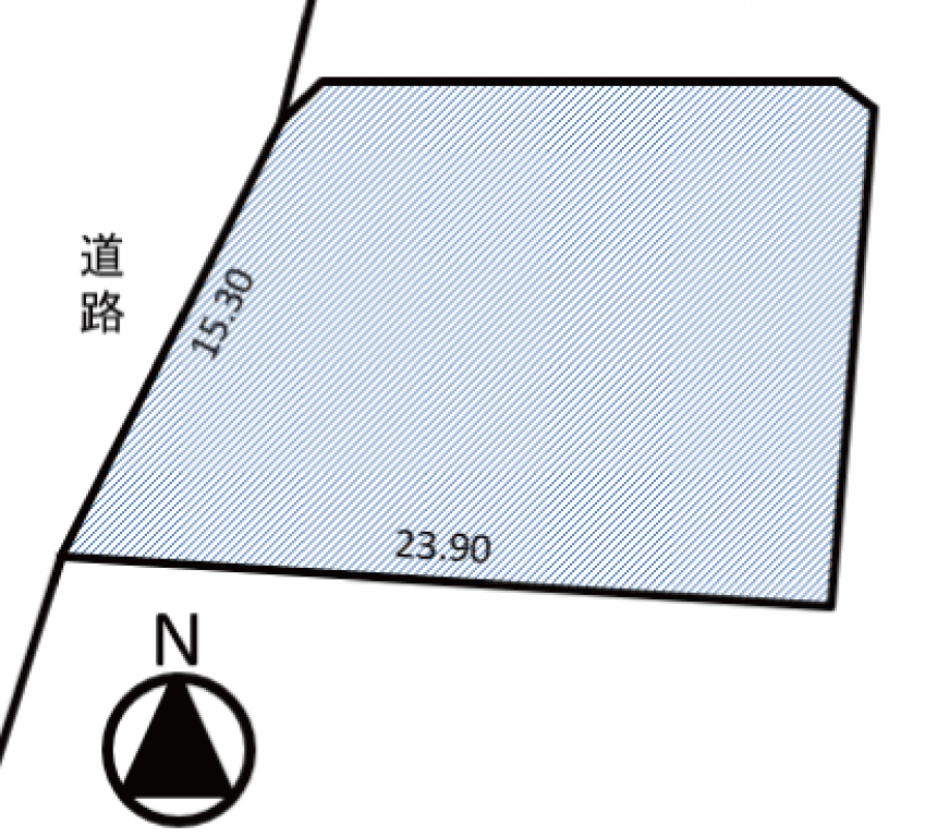 松本市 1,400万円