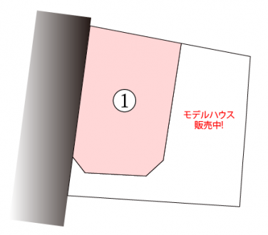 土地 - 長野県松本市岡田町